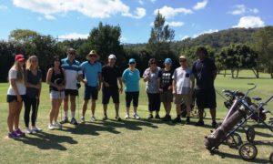 MB golf 1